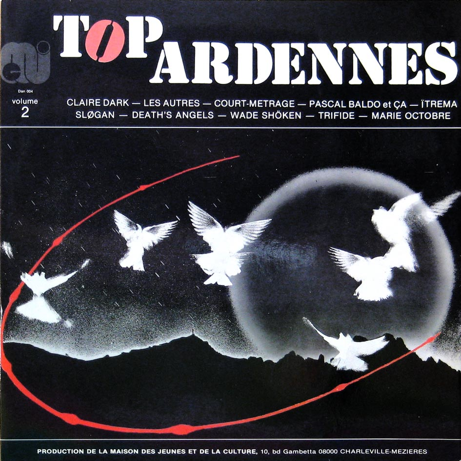 http://thecorroseum.org/comps/coversbig/topardennes2-front.jpg